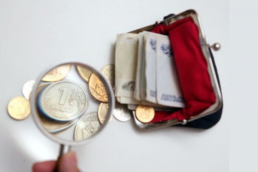 Возврат налогового вычета работающему пенсионеру