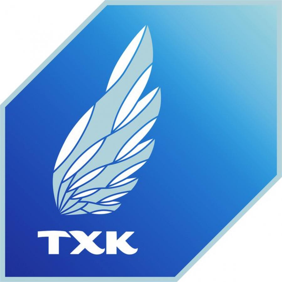 ТХК будет сотрудничать с ХК «Витязь»