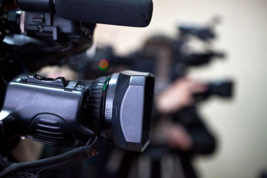 Тверская область в 17 раз станет площадкой «Территории хороших новостей»