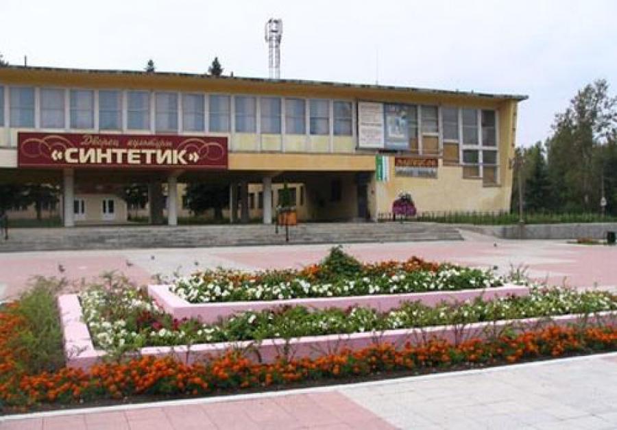 Библиотеки и школы искусств в Твери готовятся к учебному году