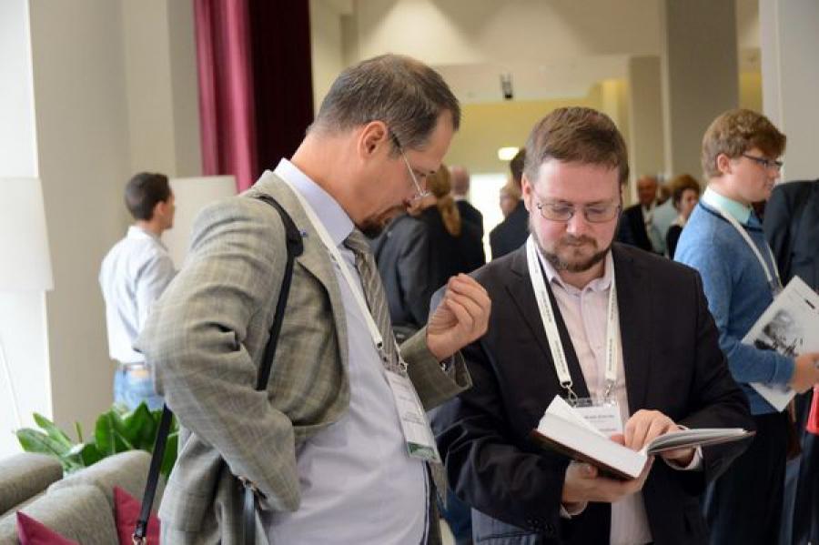 Международная научная конференция, посвященная истории российского земства, открылась в Тверской области