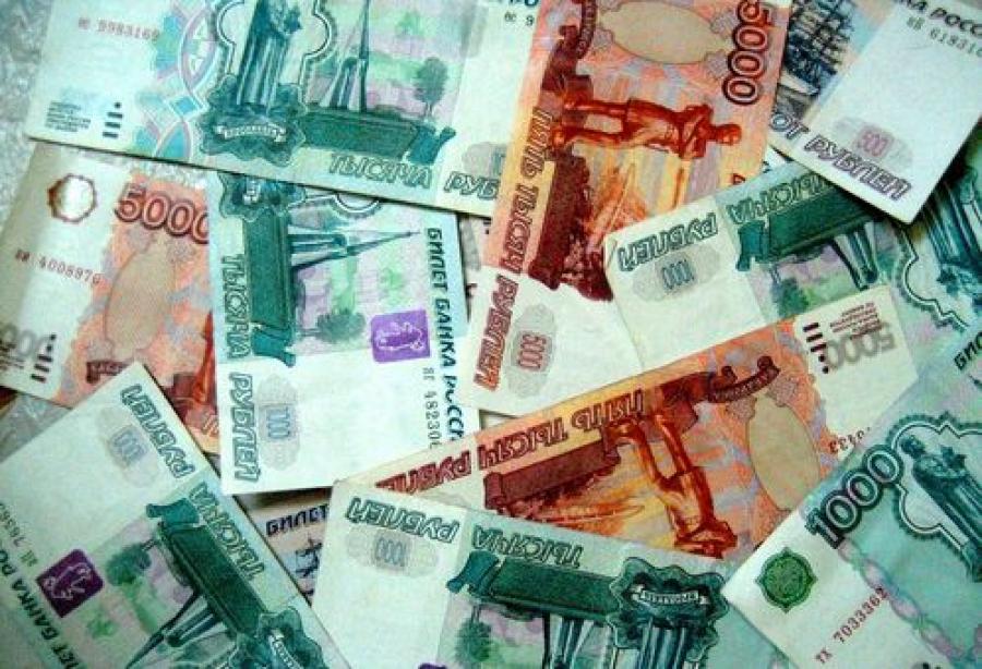 Тверитянка обвиняется в мошенничестве при получении выплат