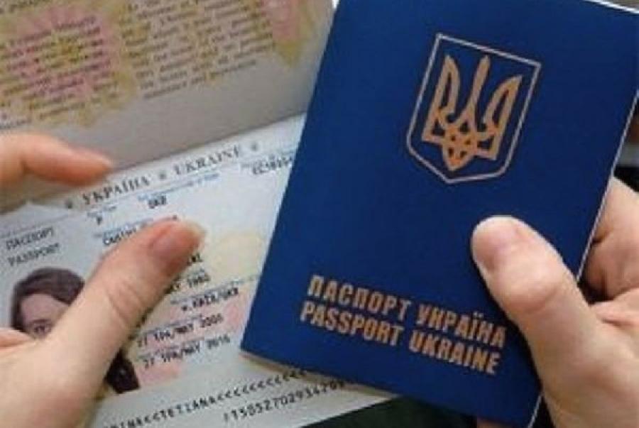 Правительство региона сообщает о мерах поддержки прибывших из Украины