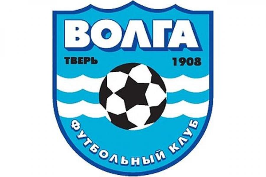«Волга» не будет бороться за Кубок России