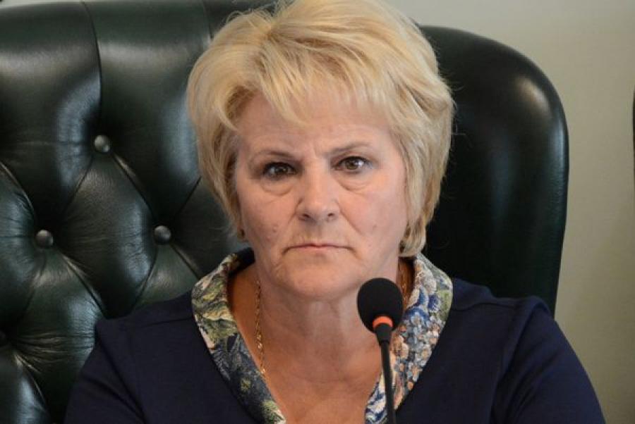 Система выборов в органы местного самоуправления изменится в Тверской области
