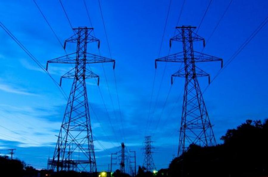 В Тверской области новый поставщик электроэнергии