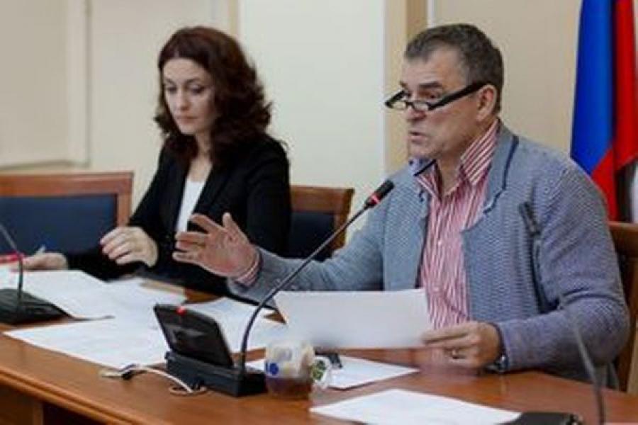 КСП Твери выявила нарушения при строительстве инфраструктуры в Никифоровском