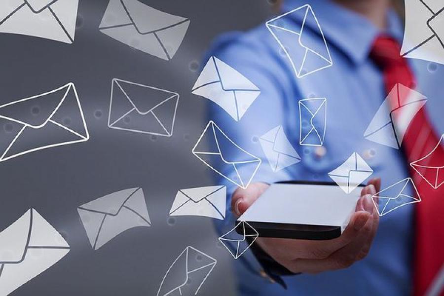 СМС-сообщениями от «Восточного экспресс банка» заинтересовалось Тверское УФАС