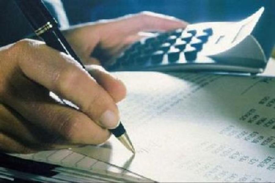 Работник банка пойдет под суд за то, что присваивала деньги клиентов
