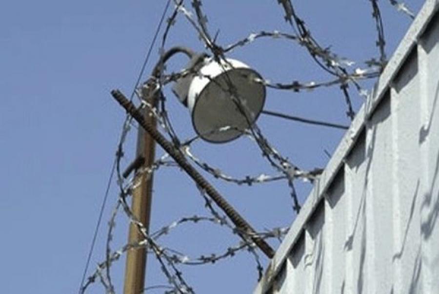 Запрещённые «новогодние подарки» для заключенных: популярны алкоголь и сотовые телефоны