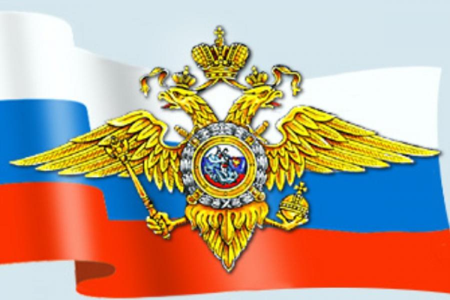 Полицейские в Тверской области изъяли мак и героин
