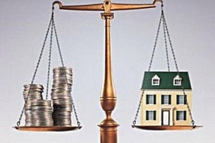 Тверские депутаты установили минимальный размер ставки налога на недвижимость