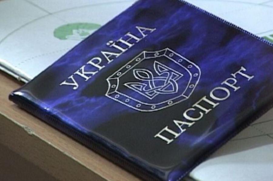 В Тверь прибыли 110 граждан из Донецкой и Луганской областей