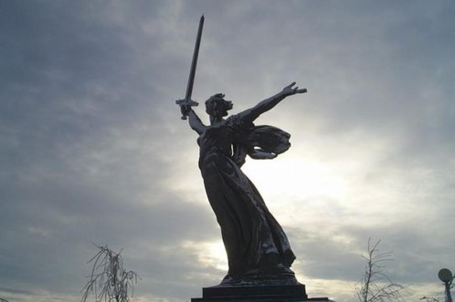 Тверь отметит годовщину Сталинградской битвы