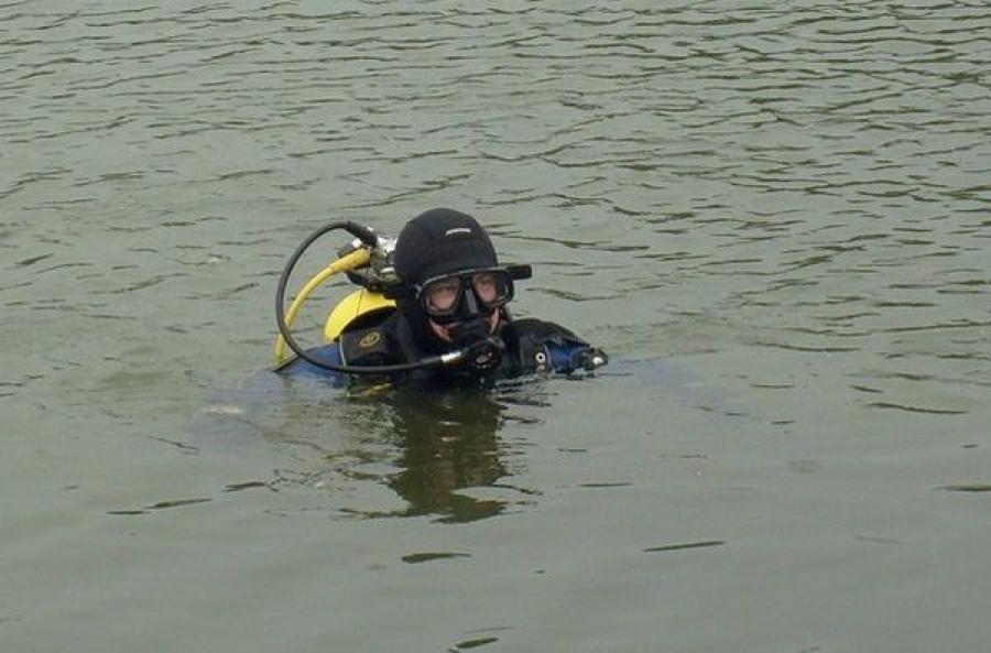 В Осташковском районе нашли утонувшего в озере мужчину