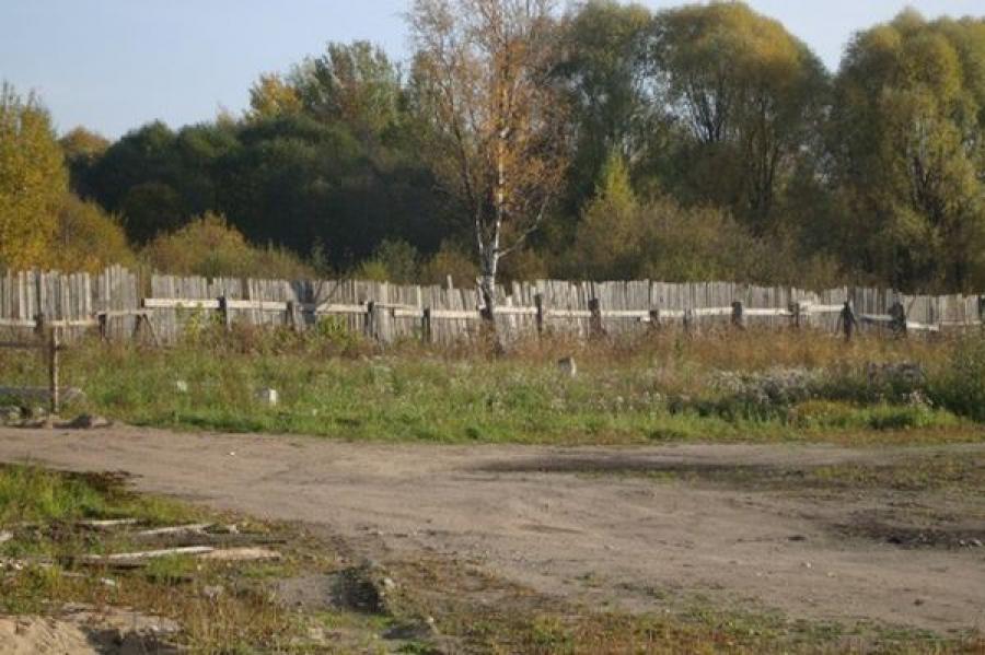 Фонд ЖКХ усомнился, что в Тверской области вовремя достроят дома для расселения аварийного жилья