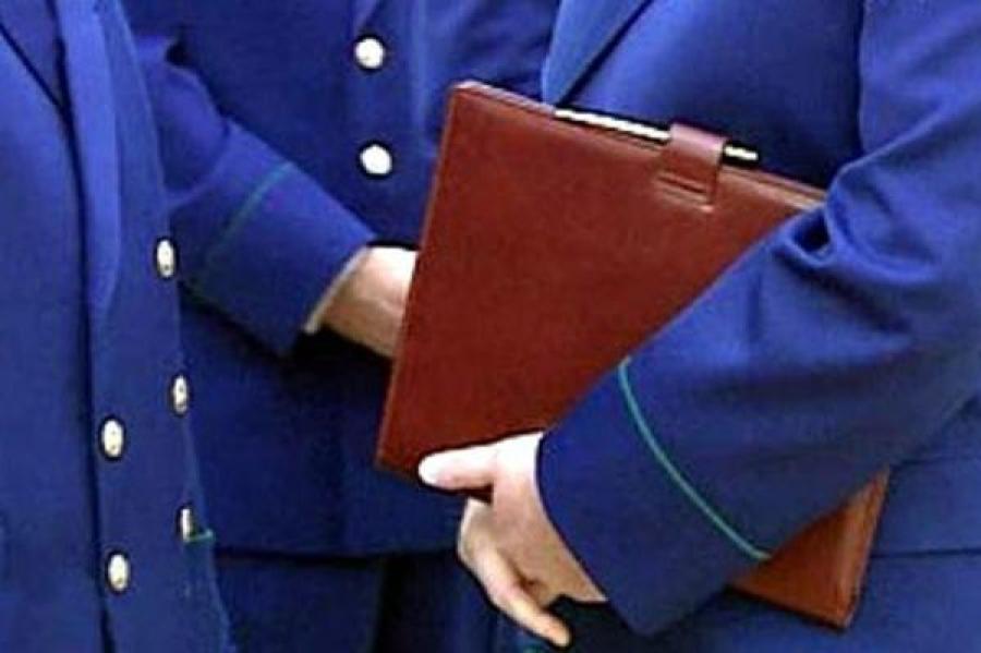 Правоохранители региона обсудили судьбы бывших заключенных и итоги антинаркотического месячника