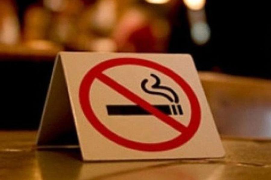 Тверь без дыма