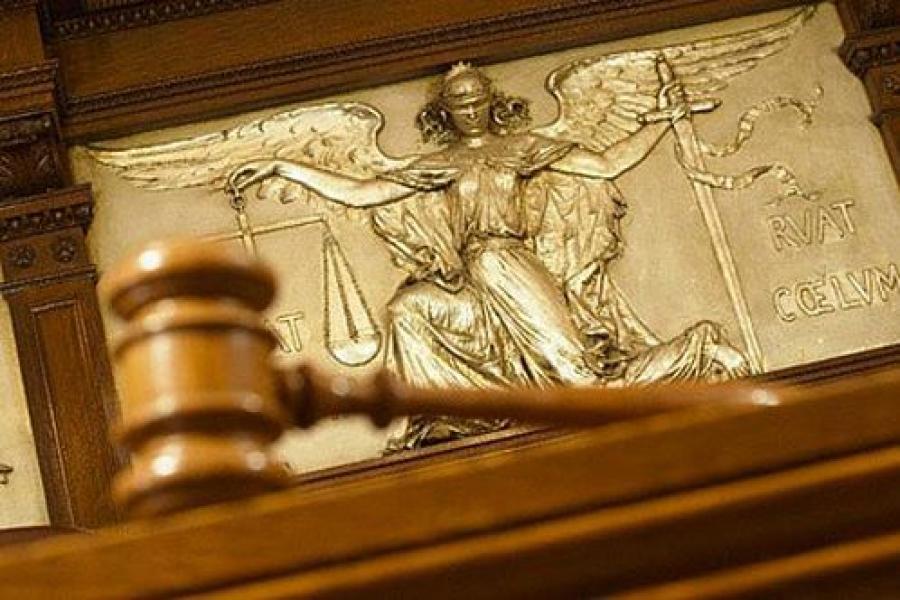 Пятерых жителей Твери будут судить за сбыт наркотиков в крупном размере