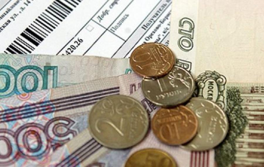 Прокуратура проверит тарифы ЖКХ в Тверской и некоторых других областях по запросу Минрегионразвития