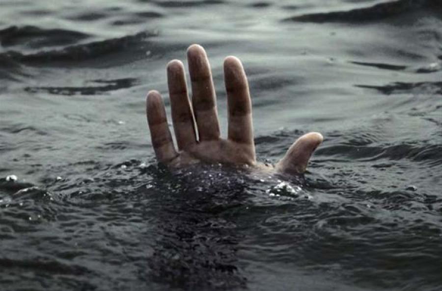 Следователи выясняют обстоятельства гибели двух рыбаков в Западнодвинском районе