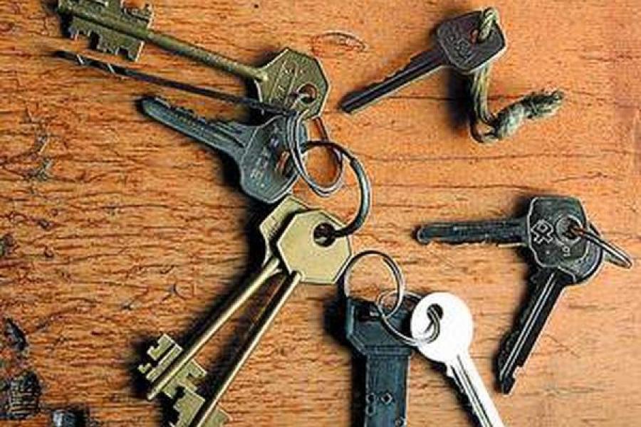 КСП Твери оценила траты бюджета на муниципальное жилье