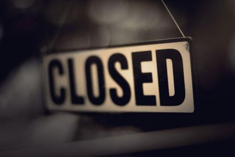 Сайт «Свидетелей Иеговы» запрещен Центральным районным судом Твери