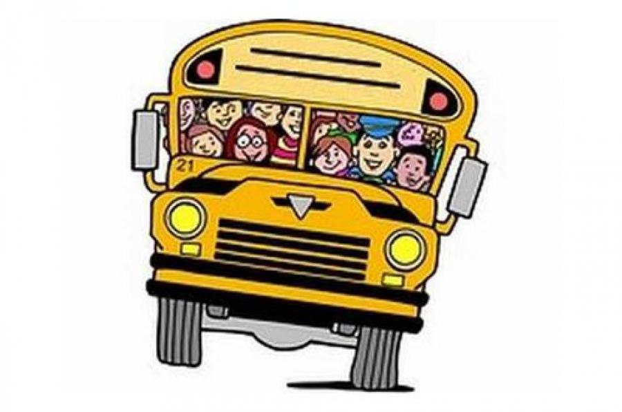 Трехдневная операция «Автобус» пройдет в Тверском регионе