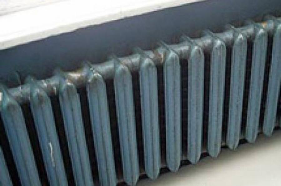 Прокуратура занялась решением вопроса теплоснабжения школы в Максатихе
