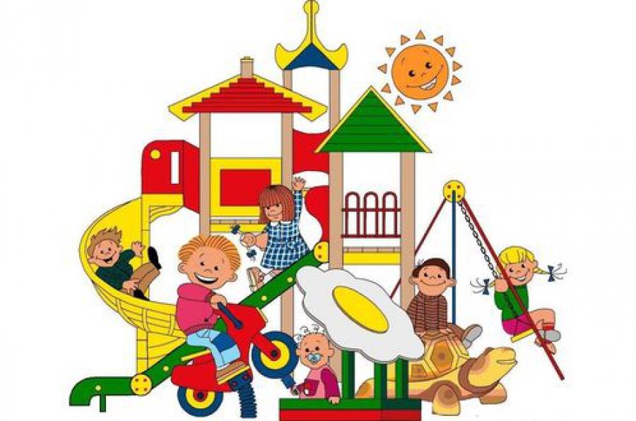 Детские сады Тверского региона строятся, ремонтируются и оборудуются