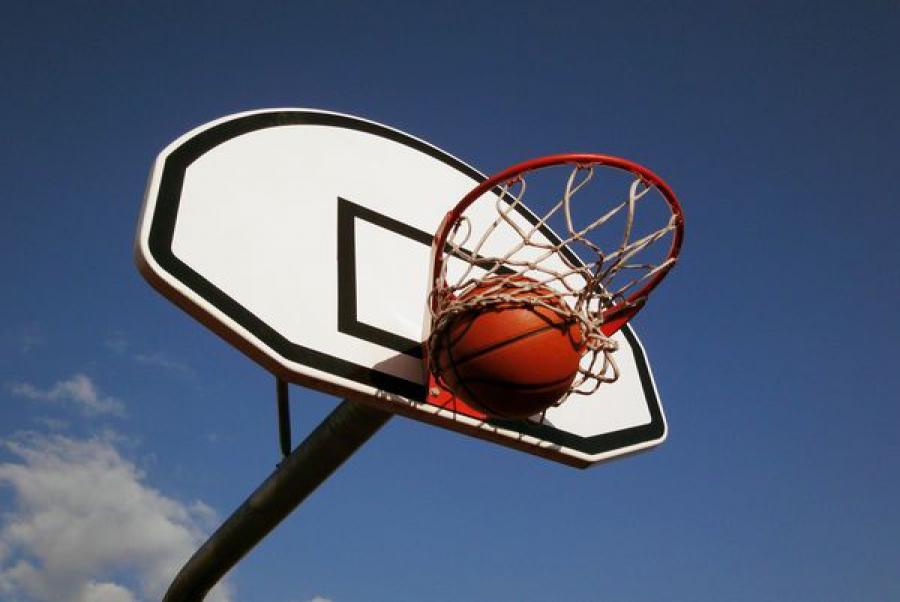 Юношеские соревнования по теннису и баскетболу пройдут в Твери