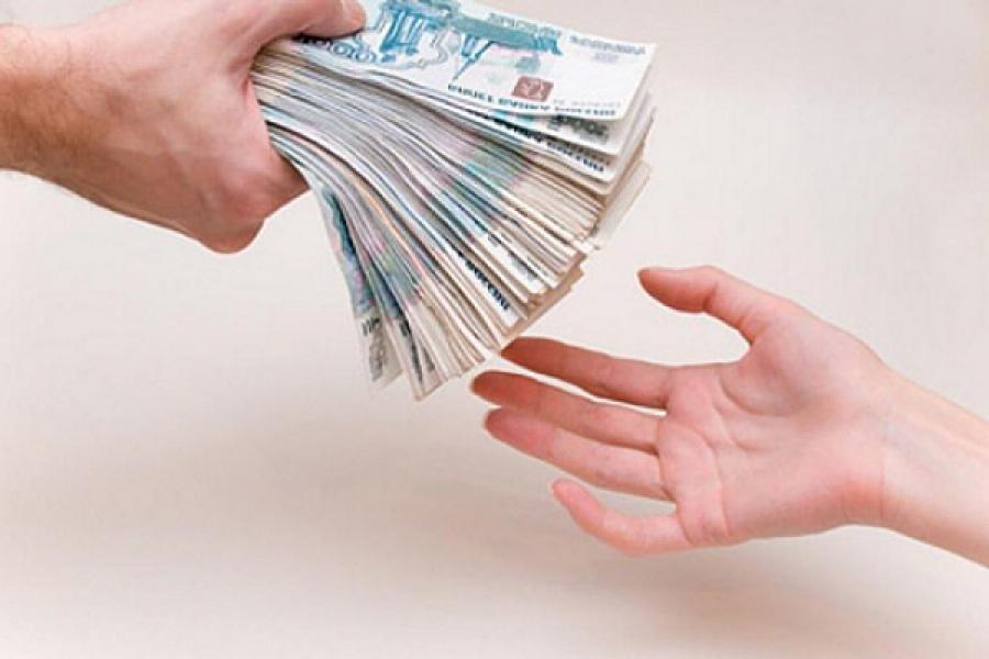 Тверская область даст гранты ряду НКО на реализацию культурных и социальных проектов