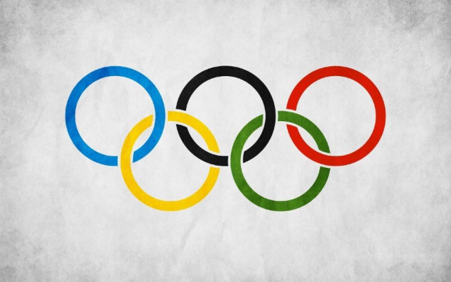 Власти Верхневолжья поддержат кандидатов в олимпийцы