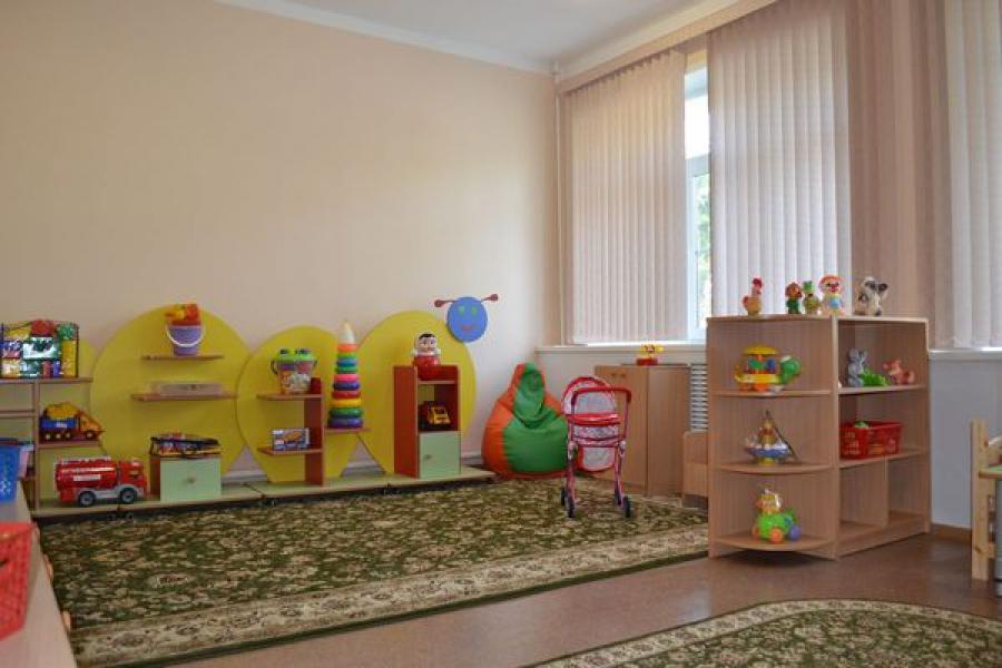 В Тверской области к учебному году готовы 72% школ и 58% детских садов