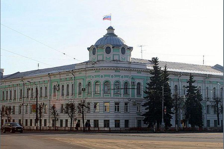 Районы, эффективно расходующие бюджетные деньги, получат по миллиону рублей