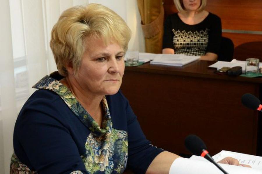 На выборах в Тверской области можно будет голосовать «против всех»