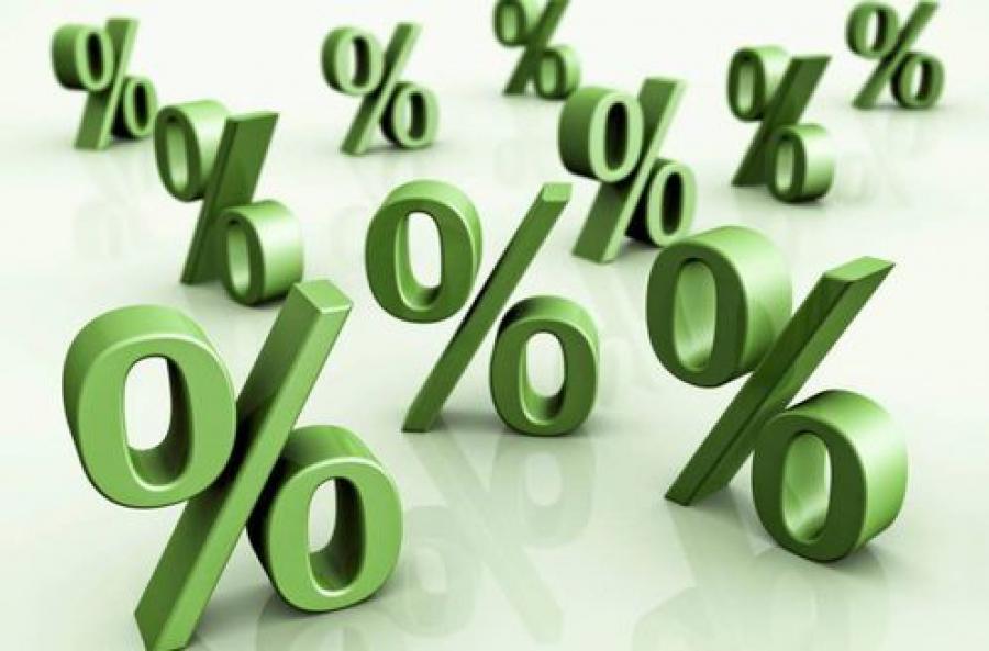 Еще 3 миллиарда рублей хочет взять в кредит Тверской регион