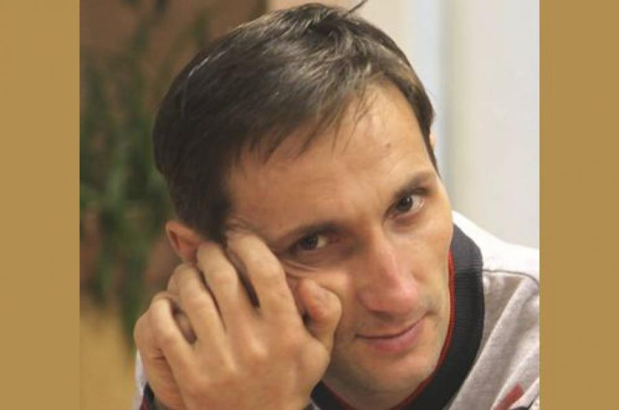 Уволенный без объяснений причин Сергей Погодин восстановлен в должности директора школы