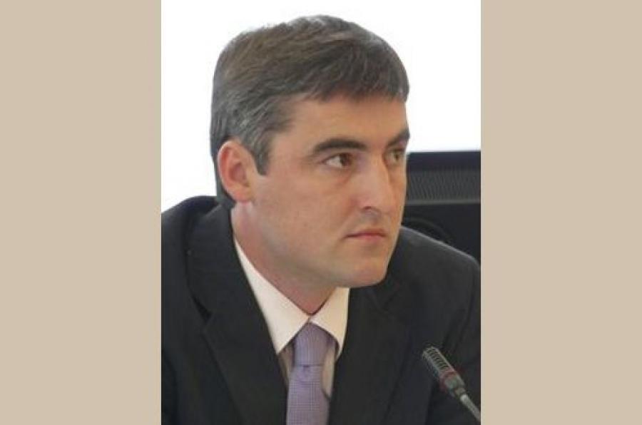 Сергей Аксенов: «Оптимизация маршрутной сети Твери должна проводиться публично»