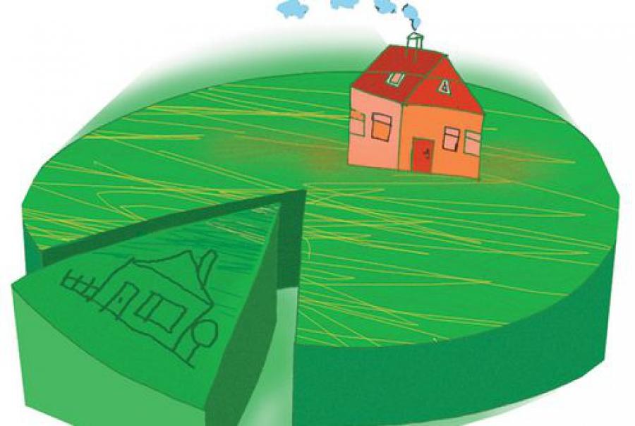 Дело о незаконной продаже земель Минобороны в Калининском районе рассмотрят со второй попытки