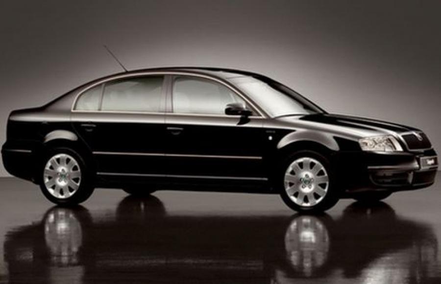 Около 135 миллионов — на аренду машин для регионального правительства