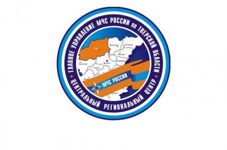 Электроснабжение в регионе восстановлено