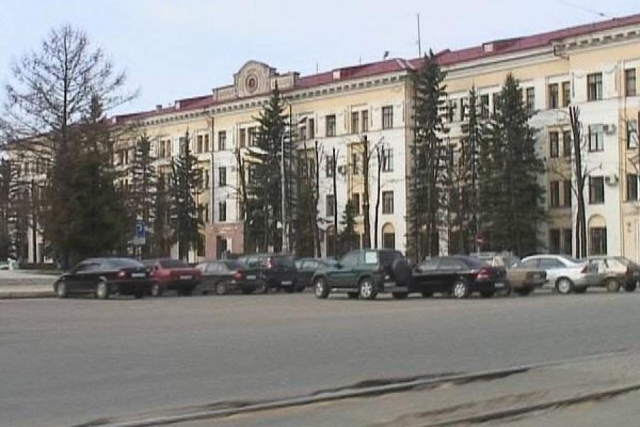 Полиция Тверской области улучшила показатели раскрываемости