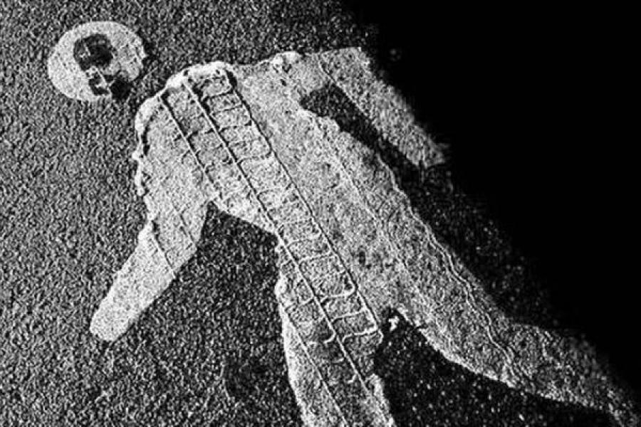 Осужден сотрудник полиции,в нетрезвом состоянии сбивший насмерть пешехода в поселке Плоскошь