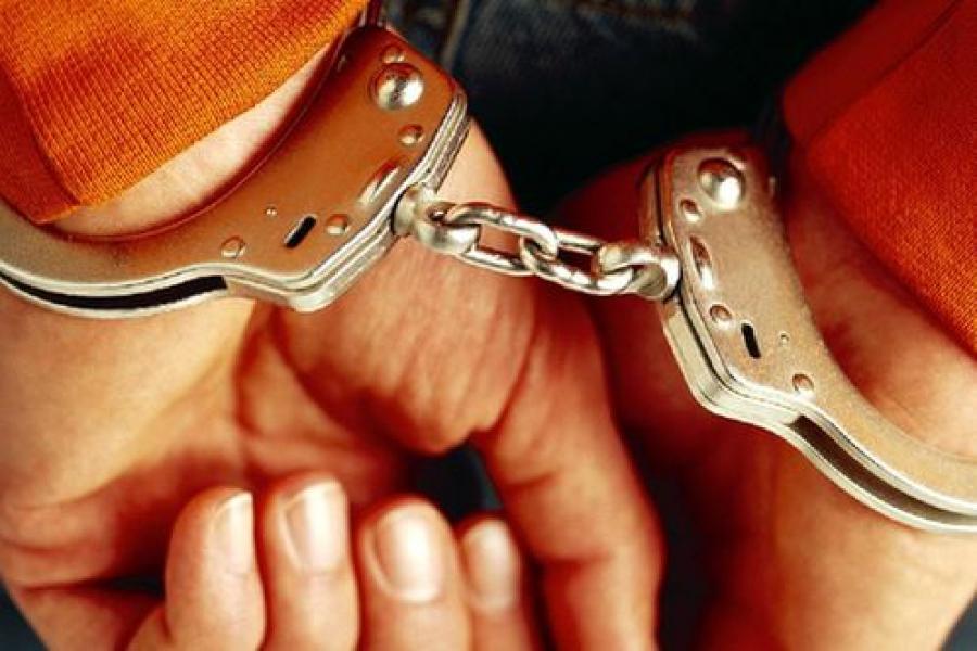 Убийство врача в Твери: подозреваемый задержан