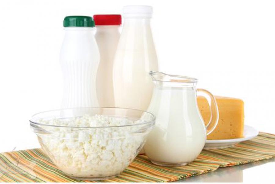 В Тверской области торгуют поддельными молоком и молочными продуктами