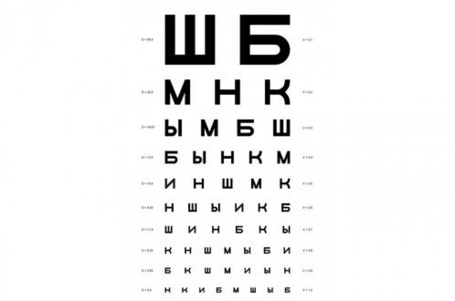 Банк заплатит штраф в 100 тысяч рублей за мелкий шрифт на рекламном щите