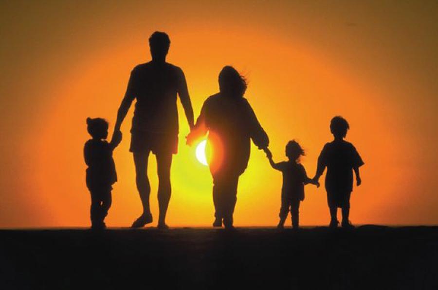 Тверская область стала пилотной площадкой проекта социального сопровождения семьи