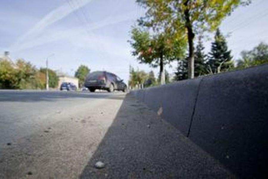 Тверские депутаты хотят синхронизировать ремонт дорог и сетей в Твери