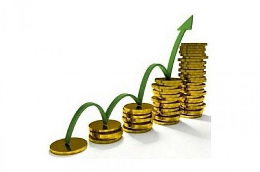 В регионе увеличено финансирование программ здравоохранения и соцзащиты на 2013 год